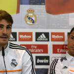 Real Madrid, bomba da Madrid: 'CR7 e Casillas andranno via!'