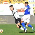 Calciomercato Milan, ag.Josè Mauri: 'E' un giocatore rossonero. Mancano solo i dettagli'