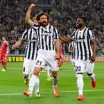Juventus, Beppe Marotta: 'Con Agnelli un nuovo ciclo:all'ingiusta Serie B alla finale di Champions League'