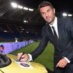 Pallone d'Oro 2015, Maldini: 'Ma come si fa a non inserire Buffon?'