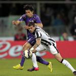 Calciomercato Milan, la Lazio piomba su Mati Fernandez