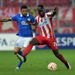 Calciomercato Inter, Musuaku si candida: 'Vorrei giocare con Kondogbia'