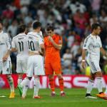 Real Madrid, c'è l'annuncio: 'Stiamo trattando per andare via'