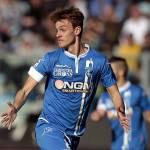 Calciomercato Juventus, Rugani: 'Deciderà la Juve cosa fare…'