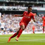 Real Madrid, Benitez chiede Sterling