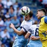 UFFICIALE – Sampdoria, Zukanovic nuovo acquisto di Ferrero
