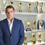 Calciomercato Inter, Stankovic: 'Handanovic? Resta qui'