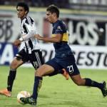 """Esclusivo – Calciomercato Sassuolo, Calleri come """"dote"""" per l'Europa League?"""