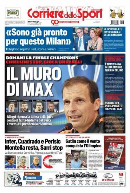Corriere_3