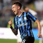 Milan, incontro in programma per Baselli: colpo vicino