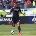 Calciomercato Torino, ufficiale l'acquisto di Danilo Avelar