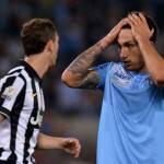 """Esclusiva – Gianluca Matteucci, ag. FIFA: """"La Roma ha quasi messo a segno un grande colpo in attacco"""""""