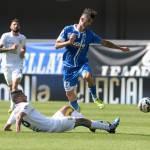 Calciomercato Napoli, Hysaj alternativa a Darmian