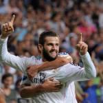 Calciomercato Roma: Mexes si offre, i giallorossi trovano l'accordo per Nacho