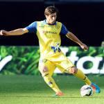 Calciomercato Inter, c'è l'accordo con il Chievo: ecco Zukanovic