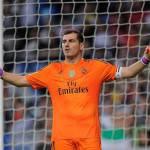 Real Madrid, accordo trovato con il Porto per Casillas