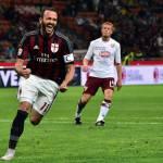 Calciomercato, UFFICIALE: Pazzini è un giocatore dell'Hellas Verona
