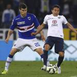 Calciomercato Verona, Saviola tornerà al River Plate