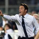 Calciomercato Pescara, ufficiale l'arrivo di Bahebeck dal PSG