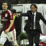 Calciomercato Roma, un acquirente a sorpresa per Mattia Destro