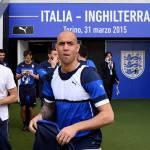 Esclusiva – Mercato Juventus, sirene inglesi per Simone Zaza: si punta su Berardi