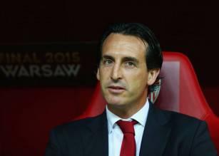 Emery Milan