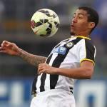 Calciomercato Napoli: si insiste per Allan