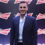Cannavaro Inter, Suning ci prova: l'ex difensore dice no
