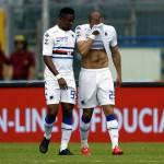 Sampdoria, UFFICIALE: riscattato De Silvestri