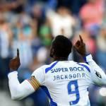 Calciomercato Milan, c'è il sì di Jackson Martinez, si attende l'annuncio