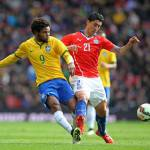 Calciomercato Milan: dopo Bacca si punta a Luiz Adriano