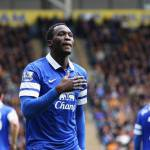 Calciomercato Real Madrid: offerta shock all'Everton per Lukaku