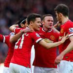 Manchester United, l'offerta per il big è pronta: 82 milioni di euro!