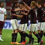 Esclusiva – Calciomercato Milan, offerta dalla Serie A per un prospetto della difesa