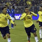 Calciomercato Inter, Murillo chiama Miranda: 'Sarebbe bello giocare con lui'