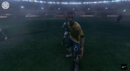 neymar 4-d