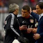 Calciomercato Bayer Leverkusen, ufficiale la firma di Papadopoulos