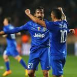 Calciomercato Juventus, c'è l'ultimatum: settimana decisiva per Pirlo e Tevez