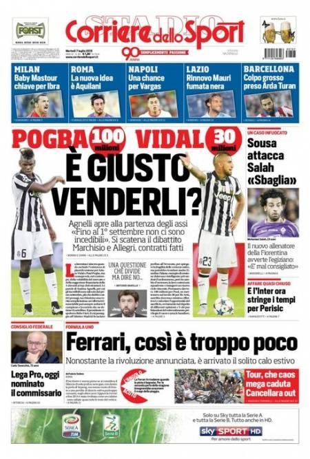 Corriere_7