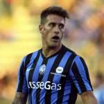 Calciomercato Inter, ipotesi Denis per l'attacco