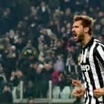 Calciomercato Juventus, UFFICIALE: Llorente è un giocatore del Siviglia
