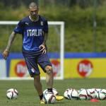 Calciomercato Milan: Romagnoli ha detto sì, Galliani attende l'ok dalla Roma