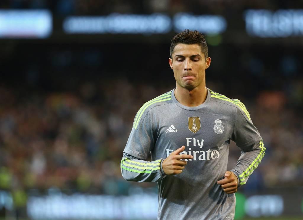 Calciomercato Real Madrid: offerta shock per Cristiano Ronaldo, Perez dice no