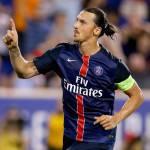 Calciomercato Manchester United, Ibra non esclude il ritorno con Van Gaal