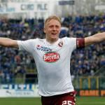 Calciomercato Torino, Glik verso lo Zenit