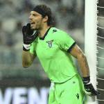 Calciomercato Juventus: Marchetti erede di Neto, sarà lui il vice Buffon