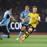 Calciomercato Liverpool: Klopp vuole strappare Reus al Borussia Dortmund