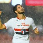 Calciomercato, Pato torna in Europa: il Papero a un passo dal Tottenham