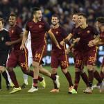 Calciomercato Roma, altro arrivo per Garcia: Vainqueur è nella Capitale