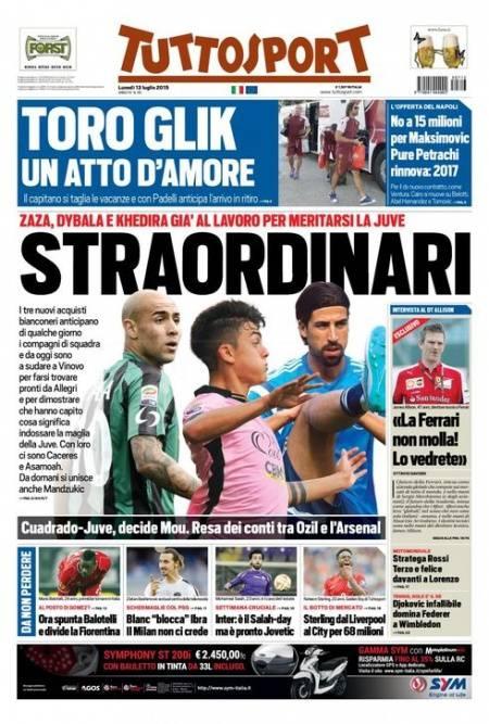 Tuttosport_42